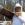 New beekeeper Dave Flocker